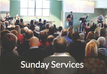 Sunday Services