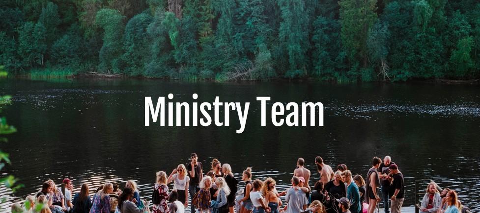 ministry-team2