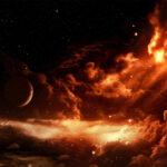 cloudsfire