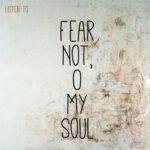 fearnot