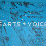 heartsandvoices