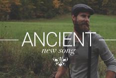 ancient-ad