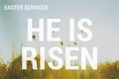easter15-ad