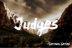 judges-ad