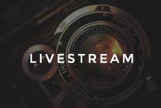 livestream-hp