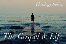 gospelandlife-ad