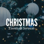 christmas-16-ad