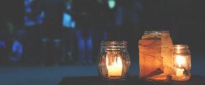 Christmas Eve Candlelight Service @ St. George's Anglican Church, Burlington | Burlington | Ontario | Canada