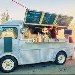 food-truck-ad
