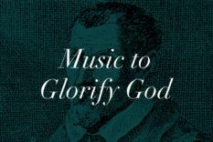 music-glorify