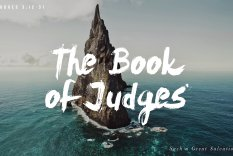 judges4-ms