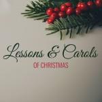 lessons-carols-ad