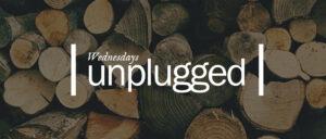 Unplugged @ St. George's Anglican Church, Burlington   Burlington   Ontario   Canada