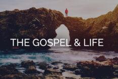 gospel-life-ms